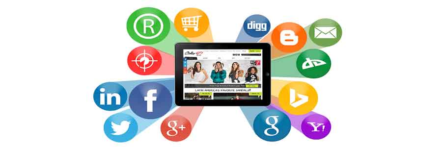 Suggestions on designing and developing social networking sites - Image 1