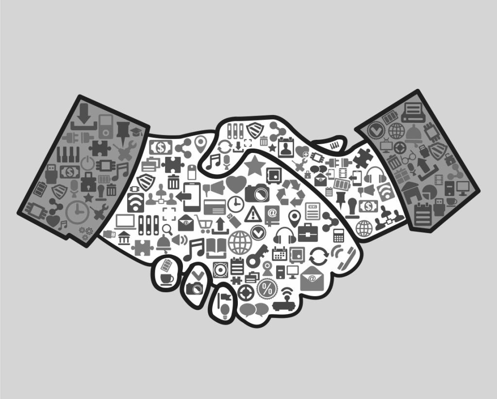 3 Social Media Marketing Tips - Image 1