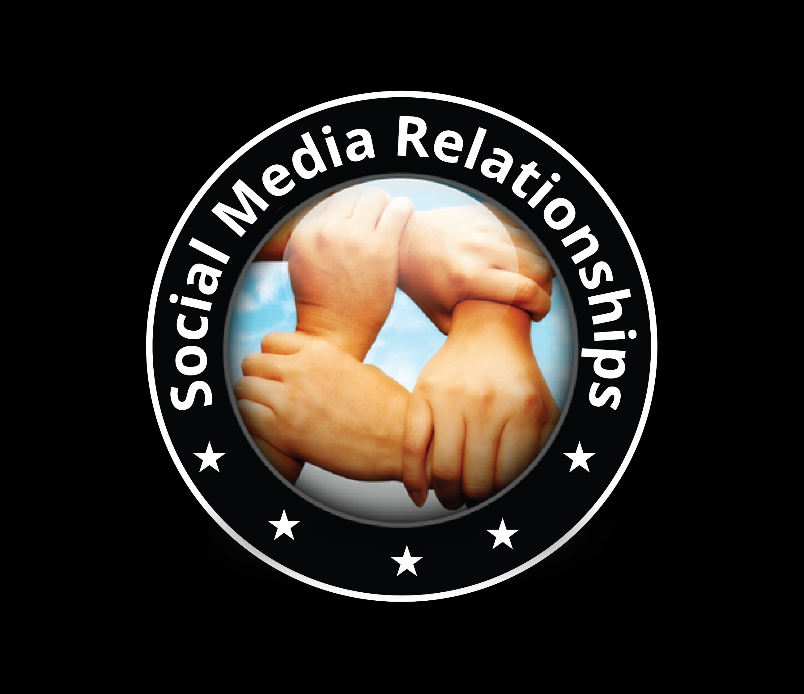How To Build Social Media Relationships? - Image 1