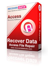Bring back valuable files with MS Access Repair Tool - Image 1