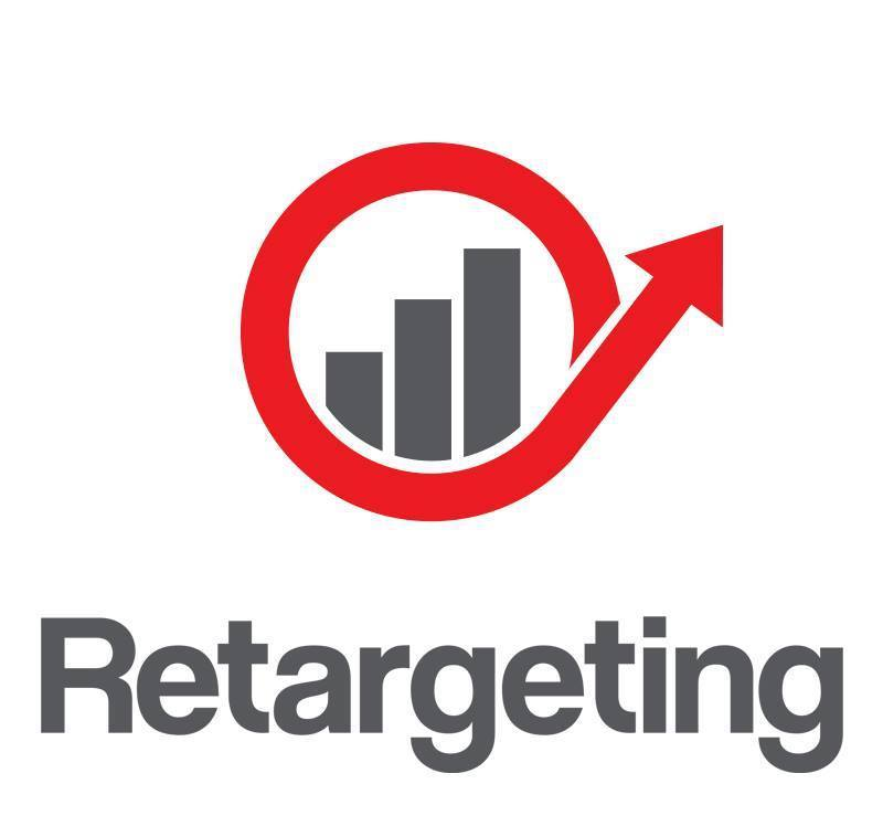 The efficiency of retargeting in increasing conversion rates - Image 1