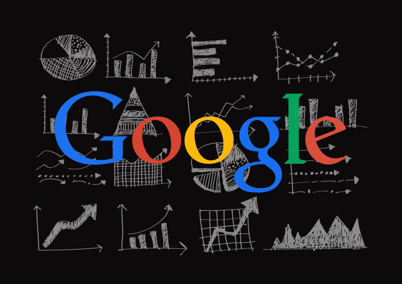 Google Still Doing At Least one Trillion Searches Per Year - Image 1
