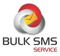 How to choose an SMS gateway supplier - Image 1