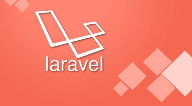 Laravel 5 vs Laravel 4: Which One To Choose? - Image 1