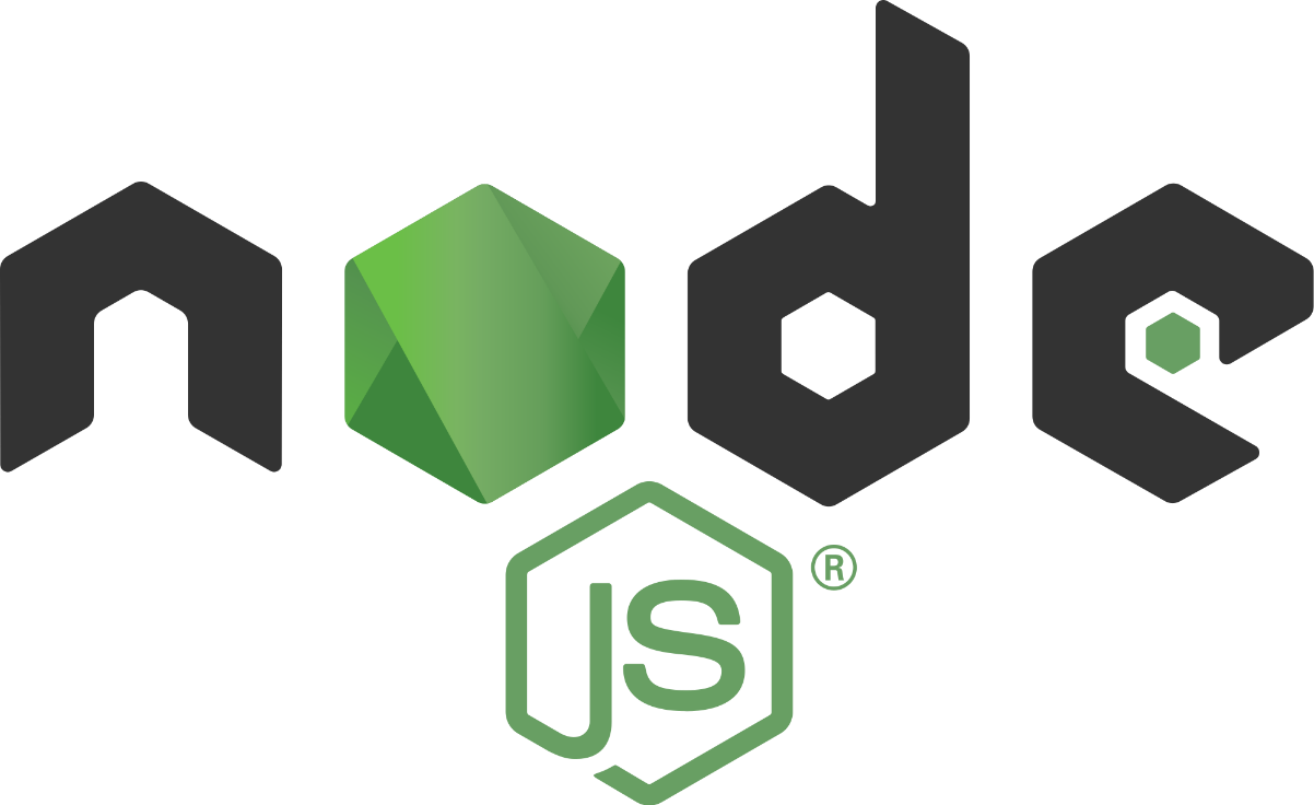 Why Companies Are Opting for Node.js Web Development? - Image 1