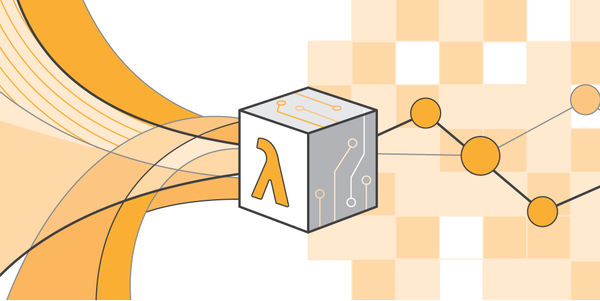 Four Benefits of Service Oriented Architecture with AWS Lambda - Image 1
