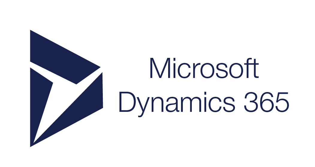 Why Is Dynamics 365 for Financials An Ideal Tool for SMEs? - Image 1