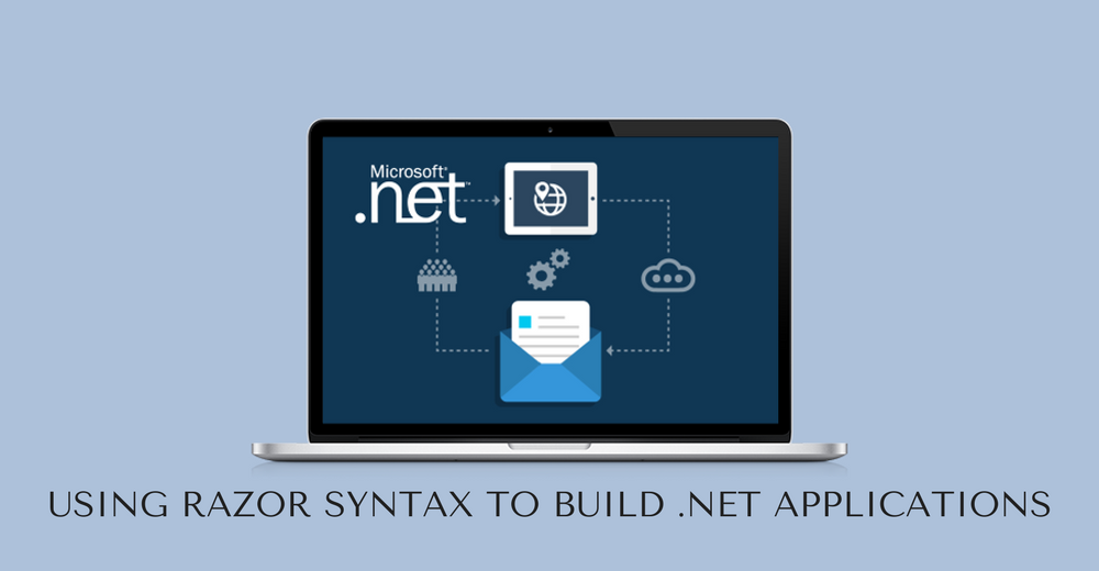 How To Build ASP.NET Web Pages Using Razor Syntax? - Image 1