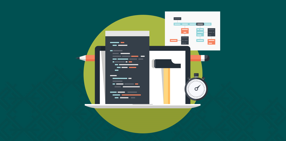 3 Front End Design Tips To Improve Your Website Customer Experience - Image 1
