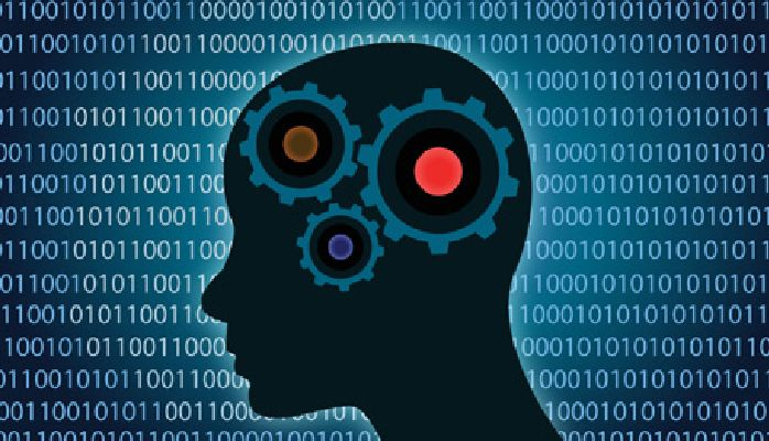 Build Intelligent Mobile Apps With AI & Machine Learning - Image 1