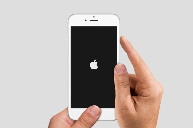 7 Most Common iOS 10 Problems – How To Fix Them? - Image 1