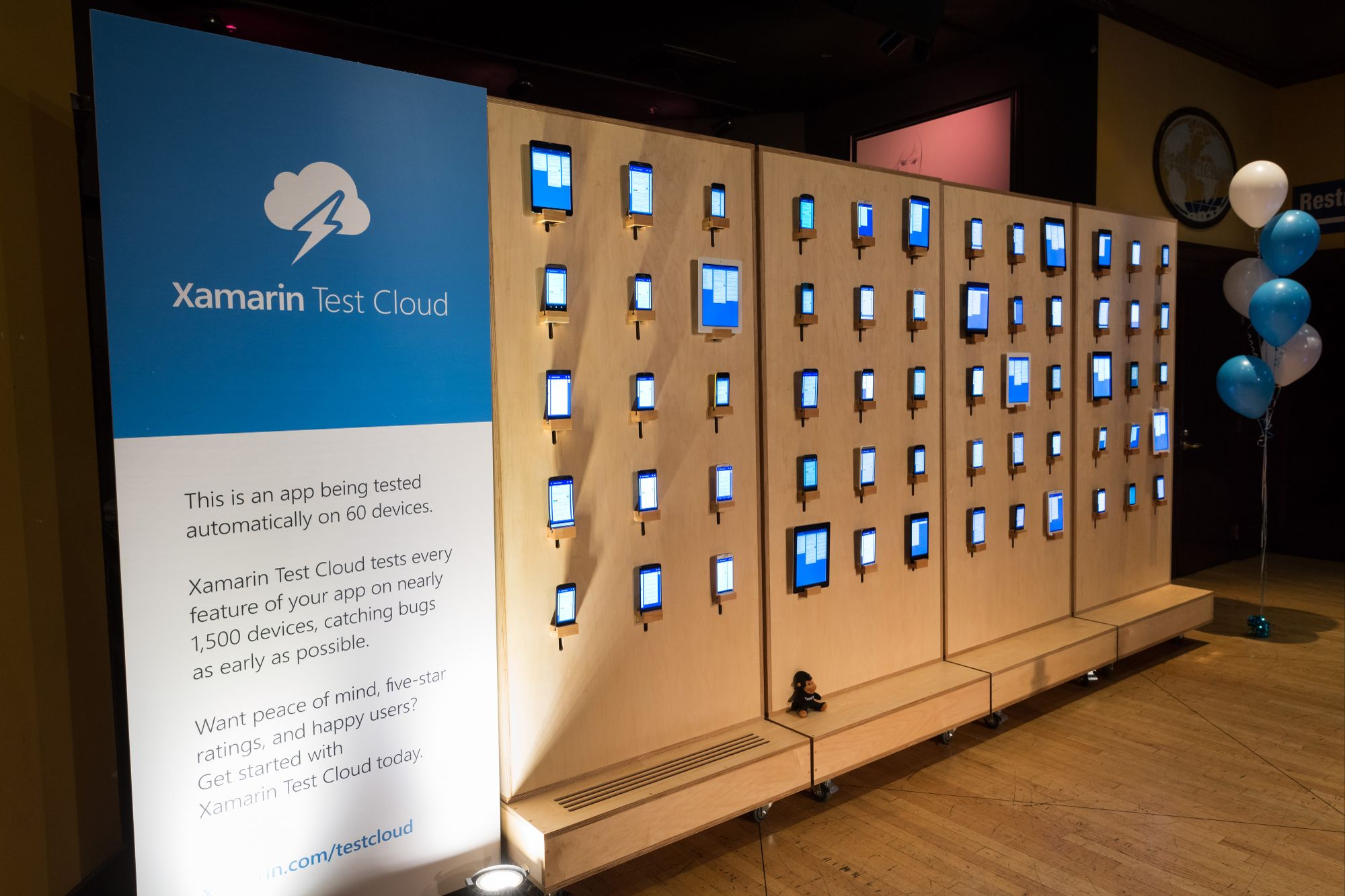 Xamarin Now Supports Appium For Testing Automation - Image 1