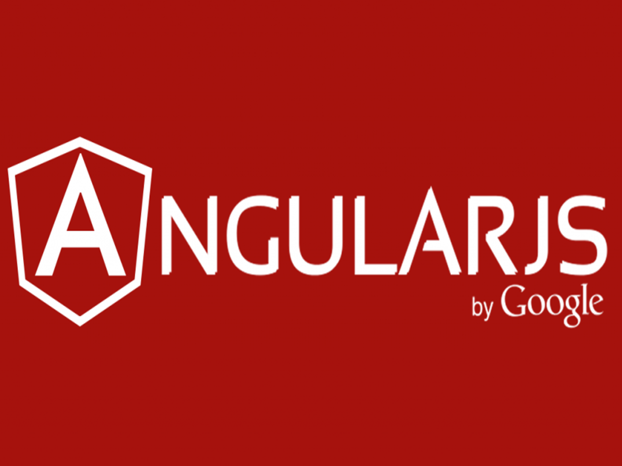 Re-Imagining App Development With The Power Of AngularJS - Image 1