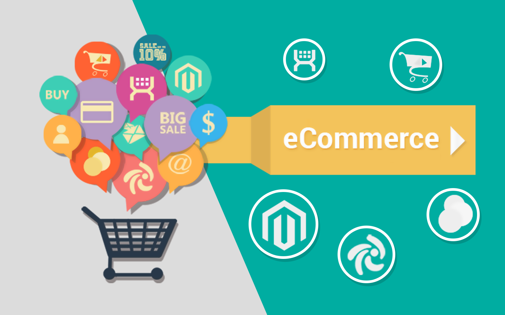 Checkout Page Optimization: Tips And Tricks For E-Commerce Businesses - Image 1