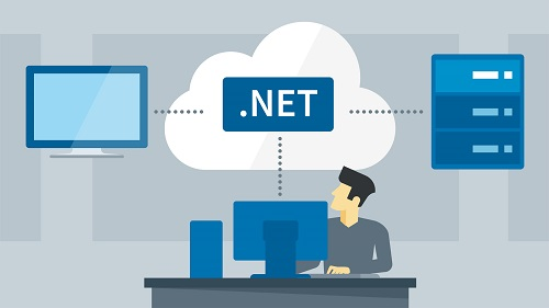 Top Tips to Safeguard Any .NET Web App - Image 1