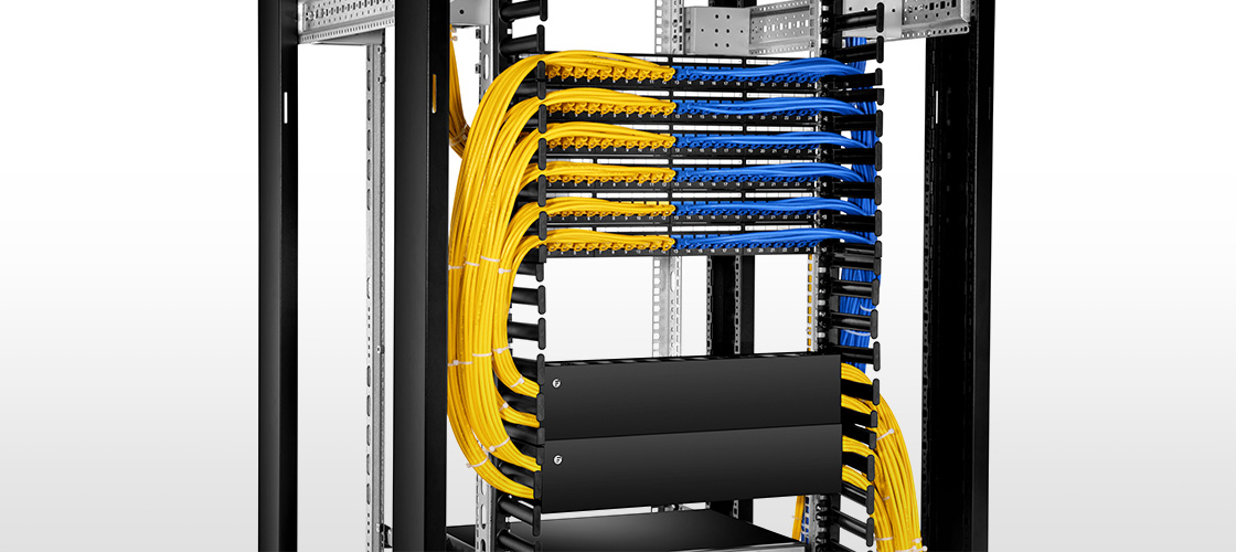 Can I Use Cat6 Cable on Cat5 Network? - Image 1