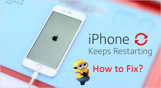 iphone keeps freezing iphone keeps restarting crashing randomly how to fix 11972