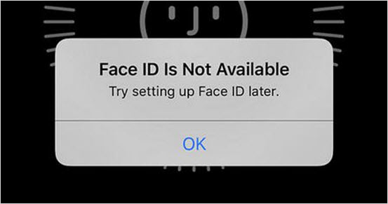 iPhone X Face ID Not Working on iOS 11.2, How to Fix? - Image 1