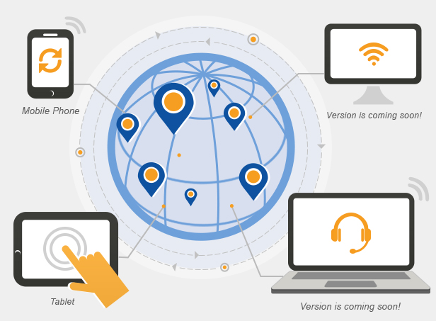 Countermeasures for Common VoIP Security Threats - Image 1