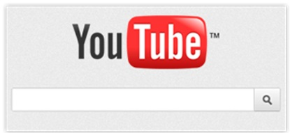 Search Engine or Not, Businesses Should Consider Their YouTube Presence - Image 1