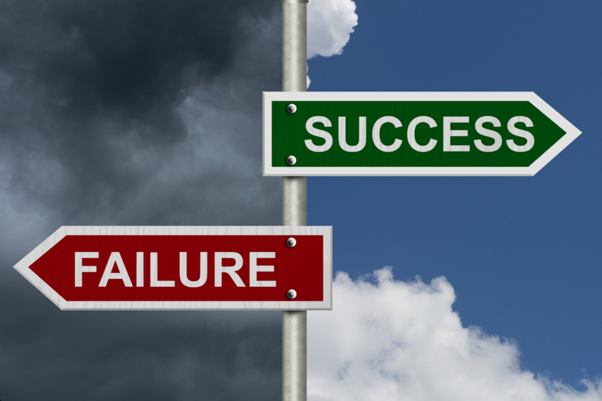Guarantee BI Success: Why Self-Serve BI Initiatives Fail - Image 1