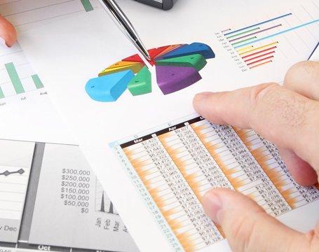 Self-Serve Data Prep & Plug n' Play Predictive Analysis - Image 1