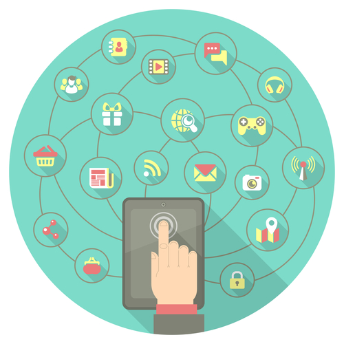 How to Market Your Business App Almost for Free? - Image 1