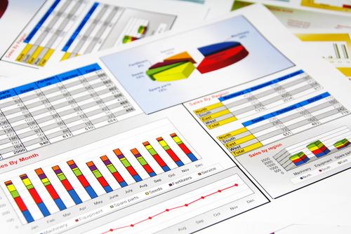 Self-Serve Data Preparation: Help Yourself! - Image 1