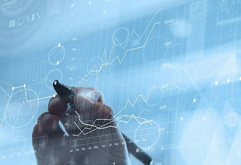 Power Up Your Predictions with Plug n' Play Predictive Analysis - Image 1