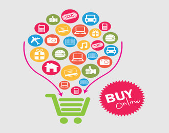 Volusion® or Bigcommerce? So Many eCommerce Considerations! - Image 1