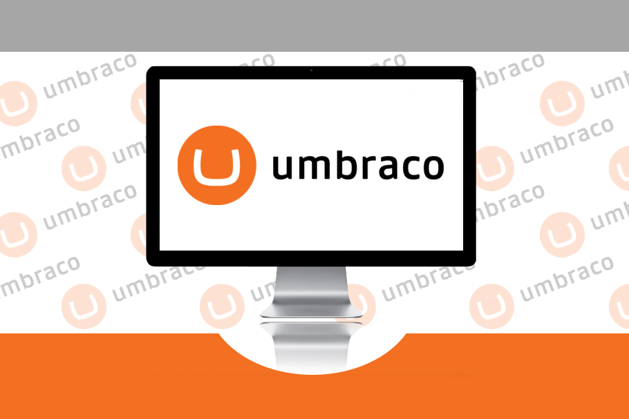 Umbraco, the little guy who hits a home run every time! - Image 1