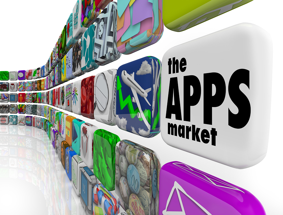 Small Business App Ideas That Can Make Your Business More Profitable - Image 2
