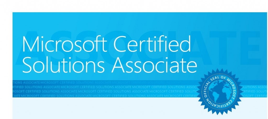 Microsoft Windows 7 and Windows 8 Training and Certification for Professionals - Image 2