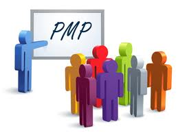 Is Project Management Professional (PMP) Certification Worthwhile - Image 1