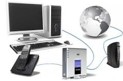 Choosing The Right Telephone System For Your Business - Image 2
