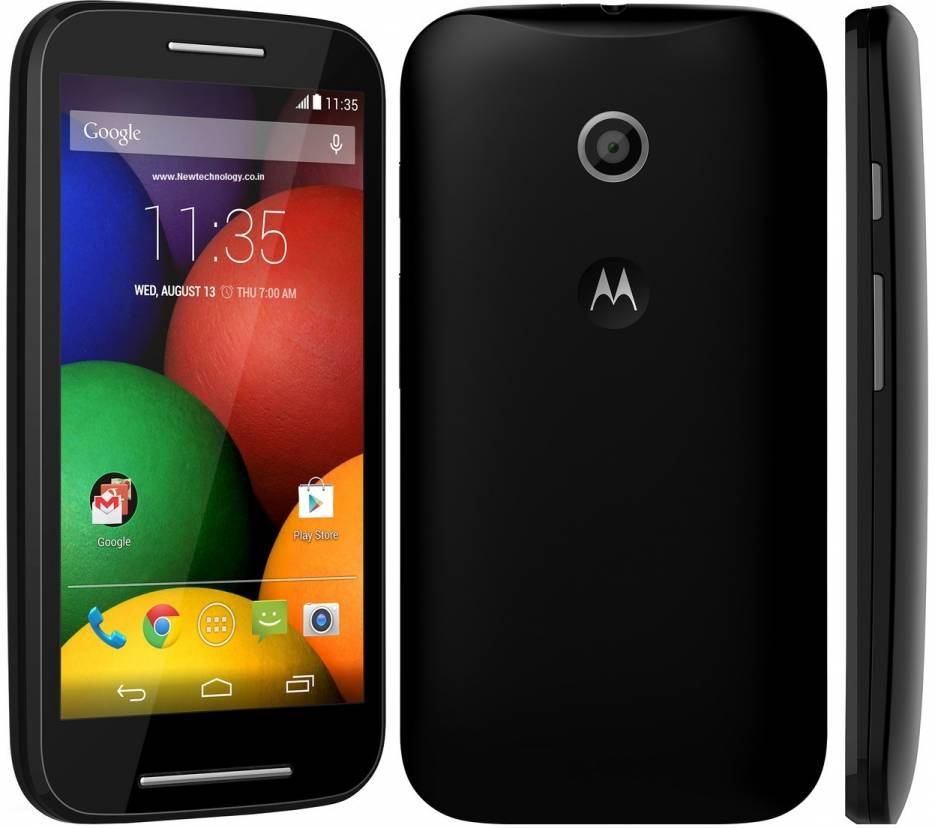 Seven Smartphones That Recently Got Cheaper in India - Image 1