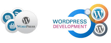 Choose Right Wordpress website Development Company - Image 1