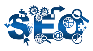 Search Engine Optimisation can Strengthen Any Business - Image 1