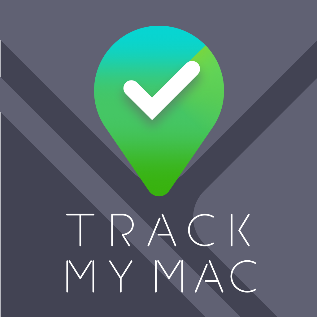 How to Find Your Stolen Mac: Track My Mac Anti-theft App Review - Image 1