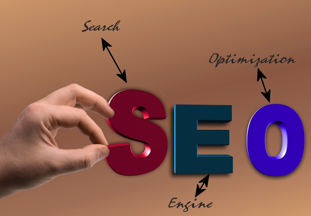 Ten SEO Mistakes Local Businesses Should Avoid On Website - Image 1