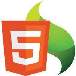Evolution of cross platform mobile web app development - Image 1