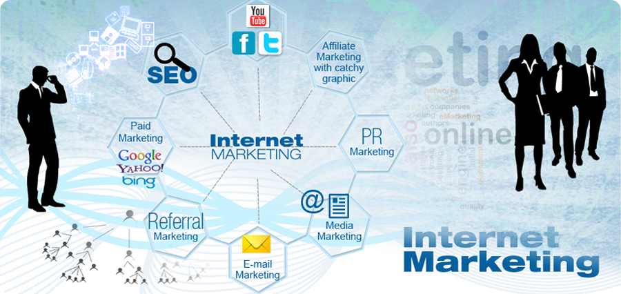 How do I go about finding the best SEO firm for my needs? - Image 1
