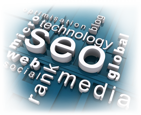 How to build a successful Website? - Image 1