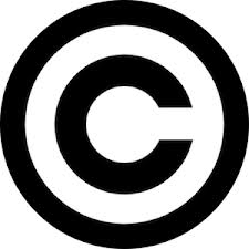 CEG TEK - Copyright infringement Notice - Image 1