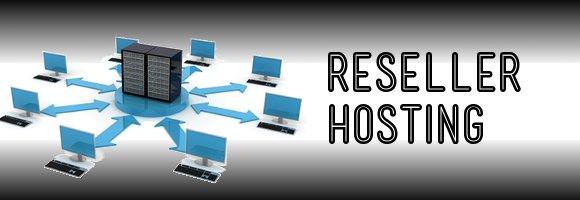 How Reseller Hosting Works - Image 1