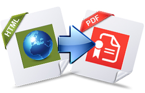 Core Benefits of Using Professional Services of Converting HTML to PDF ASP.net - Image 1