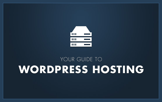 WordPress Site Backup: How important it is? - Image 1