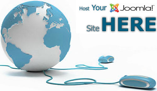 4 Tips on Finding the Best Joomla Hosting Service Provider - Image 1