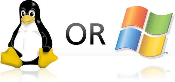 Linux Hosting vs Windows Hosting â Which is better - Image 1