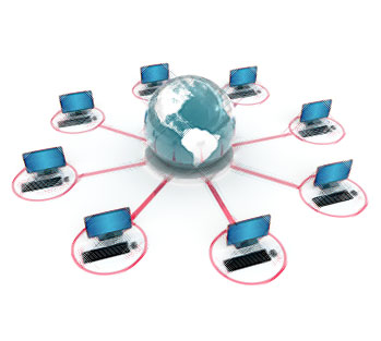 Tips on Finding the Best Service Provider of Web Hosting In India Online - Image 1